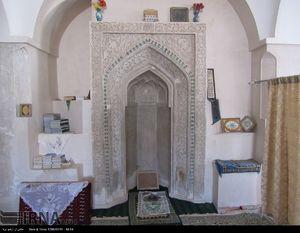 عکس/ جاذبه های شهر تاریخی سه قلعه