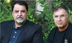 شیعی: اولتیماتومی به جلالی ندادیم