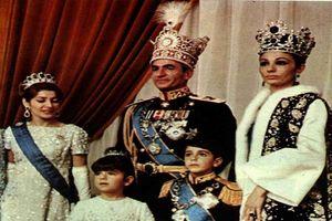 پهلویها چگونه بحرین را از دست دادند؟