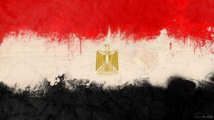 تائید حکم اعدام ۲۰ متهم مصری در یک پرونده امنیتی