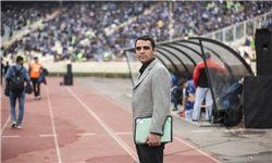 جریمه سنگین مالی و محرومیت در انتظار تیمهای انصرافی از جام حذفی