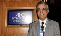 شرط AFC برای میزبانی جام ملتهای آسیا ۲۰۲۷