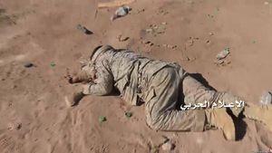 کشته شدن ۶ نظامی سعودی در مرز یمن