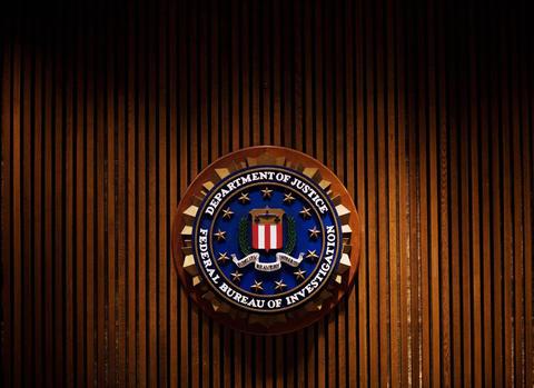 FBI سه ماه قبل به MI5 درباره احتمال اقدام تروریستی از سوی سلمان عابدی هشدار داده بود