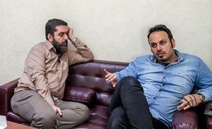 مهدویان: نگاه رسانهای به سینما به بنبست رسیده است