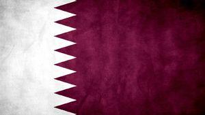 قطر خرید و فروش کالاهای عربستان را ممنوع کرد