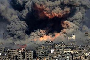 شهادت 3یمنی در پی حملات راکتی سعودیها