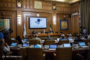اعتراض عضو شورای شهر تهران به نحوه شمارش آرا