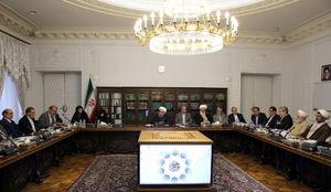 روحانی اجازه طرح اشکالات سند 2030 را به اعضای شورای انقلاب فرهنگی نداد/ احتمال صدور حکم توقف کامل سند در جلسه فردای شورا