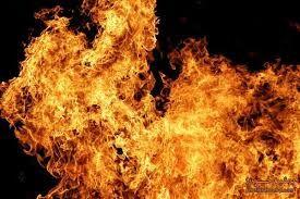 جزئیات آتش سوزی در پایگاه دریایی خرمشهر اعلام شد