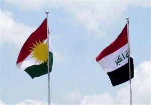 در خواست سازمان ملل از مقامات کردستان عراق