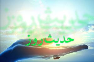 حدیث روز/ کلام امام سجاد(ع) درباره دعای پدر و مادر برای فرزندان