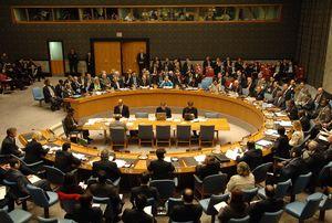 قزاقستان رئیس شورای امنیت سازمان ملل میشود