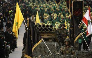 پیام روسیه برای دبیرکل حزبالله لبنان
