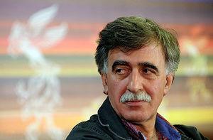 راهاندازی باشگاه کارورزان برای فارغالتحصیلان سینما