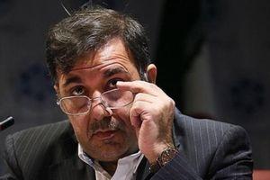 خبرسازی وزارت راه به نفع «فرد مورد نظر»+عکس