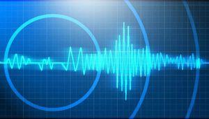 269 مورد پسلرزه پس از زلزله اصلی در خراسان رضوی