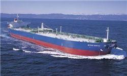 آمریکا میخواهد بازار نفت ایران را بگیرد