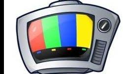 فیلمهای تلویزیون در تعطیلات آخر هفته