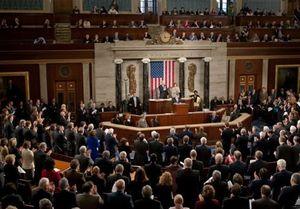 کنگره جلوی دیوانهبازی ترامپ را گرفت