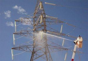 تهرانیها چقدر برق مصرف میکنند؟