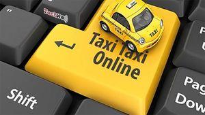 تاکسی اینترنتی کارپینو نمایه