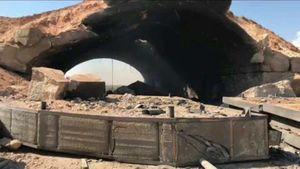 ادعای مقام آمریکایی: حدود 20 هواپیمای نظامی سوریه نابود شده است