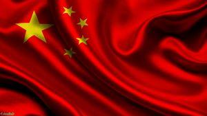 چین تحریم نفتی کره شمالی را آغاز می کند