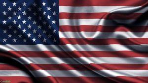شما پای آمریکا را به کشور باز می کنید
