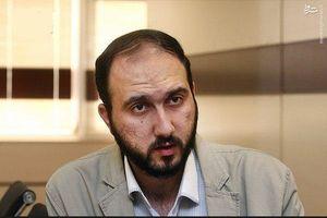 «مرکز بسیج رسانه ملی» هم وارد جشنواره فیلم فجر می شود