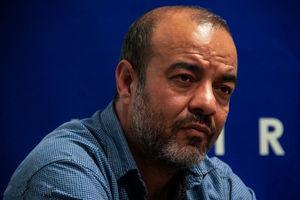 از قرارداد نجومی با صداوسیما تا تحریم جشنواره فجر