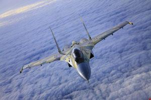 کشته شدن 8غیرنظامی در حمله آمریکا به سوریه