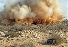 انفجار مین در مهران؛ 3 نفر کشته شدند