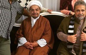 اکران های طلایی نوروزی؛ دام تبلیغات انتخاباتی بنفش