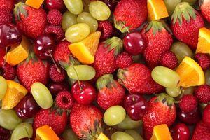 مواد غذایی مفید برای ورزشکاران