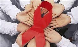 ایدز نمایه