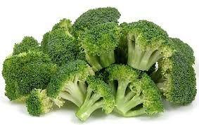 معروفترین سبزی ضد سرطان