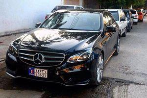 وقتی ایران بهشت مالیاتی ثروتمندان میشود!
