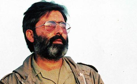 فیلم/ توصیف شهید آوینی در کلام رهبرانقلاب