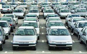 شیوا: خودروسازان درخواستی برای افزایش قیمت ندادند