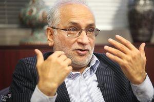 شناسایی عوامل توهین به روحانی توسط مرعشی!/ ما برای منتقدین زندان تصویب میکنیم، روحانی هم به کمین شهروندان برود