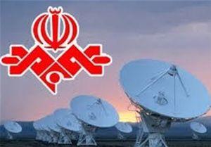 سریالی با موضوع عملیات خیبر روی آنتن شبکه ۲