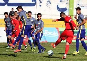 هفته سیوسوم لیگ دسته اول فوتبال/ اوج حساسیت برای رسیدن به لیگ برتر