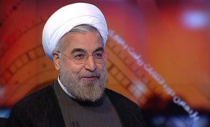 روحانی۹۲: جدیتری برنامه اقتصادی من حل معضل بیکاری است/معاون وزیر علوم۹۵: ۵۰هزار بیکار با مدرک دکتری داریم+ فیلم