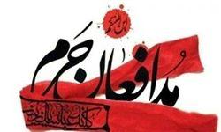 شهادت دو مدافع حرم/ پیکر شهید شیبانی به وطن برمیگردد