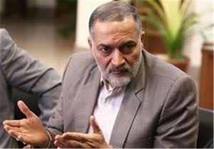 هاشمی: تعلیق تیراندازی به معنای تعلیق کل ورزش ایران خواهد بود