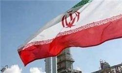 نگرانی گروه هفت از آزمایشهای موشکی ایران