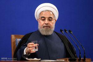 روحانی ۹۲: در پرونده هستهای ما از هیچ رسانهای شکایت نکردیم/ آمارها: در دولت یازدهم از بیش از ۱۰۰ رسانه شکایت شد+ فیلم