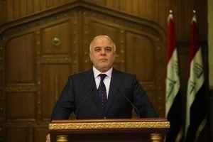 طرح های جدید برای آزادسازی مناطق بیشتر در استان «نینوا» عراق