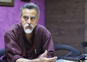 نبود ارتباط دانشمندان و سیاستگذاران مشکل اصلی جوامع اسلامی است